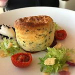 Foto C Restaurant