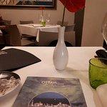 Photo of Ottavi Mare
