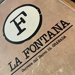 Photo of La Fontana