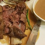 Steak House - Al khobar照片