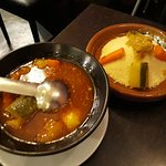 Imagen de Restaurant L'Agadir