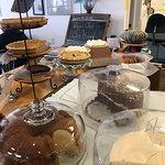 Foto de Lula Jane's Bakery
