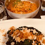 Piccola Cucina Osteria의 사진