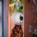Photo of Solana Restaurant
