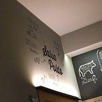ภาพถ่ายของ Poldo Burger Bar