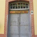 Foto Centro Cultural - Brasital