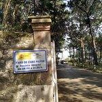 Photo of Parque de Cabo Mayor