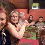 Photo of Pura Vida Resto Bar
