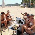 Ushuaia Ibiza Beach Club Photo