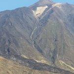 Foto de Parque Nacional del Teide
