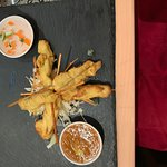 Photo of Bangkok Brasserie