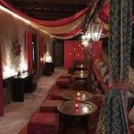 Foto de Veya Restaurant