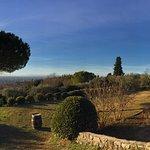 Valokuva: Corte San Mattia - Agriturismo Verona