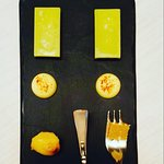 Photo de Restaurante Alejandro