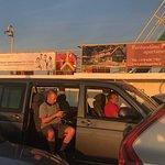 Neringa Tours Photo