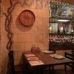 La Pizzeria의 사진