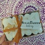 صورة فوتوغرافية لـ Sugar Daddy's Bakery