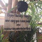 Foto van Shelter Bali