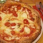 Billede af Antica Pizzeria Leone