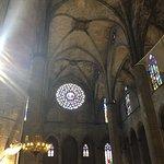 Photo of Basilica de Santa Maria del Mar