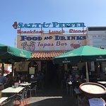 Foto de Salt & Pepper