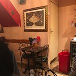 Foto de Maranello's Italian Restaurant