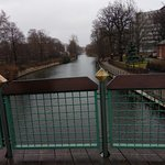 Photo of Berlin Zoological Garden