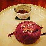 Bild från OPIA, Dining Destination