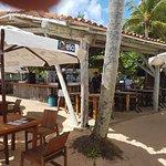 Foto de Buda Beach