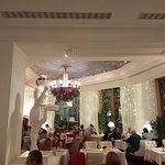 Grand Cafe Dr. Zhivago의 사진