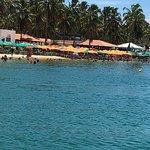 Photo of Gunga Beach