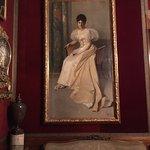 Foto di Museo Hallwyl (Hallwylska Museet)