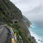 Foto de Su-Hua Highway