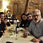 Photo de Restaurante O Helder