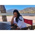 Rio Aventura Mendoza照片