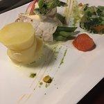 Photo of Blue Lagoon Restaurant
