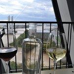 Photo de La Cité du Vin