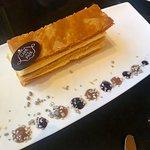 Photo de Café de la Paix