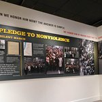 Photo of National Civil Rights Museum - Lorraine Motel