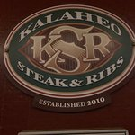 Kalaheo Steak & Ribs의 사진