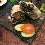 Photo of AKAR Cafe Lovina