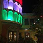 Foto di Mario's Seawall Italian Restaurant
