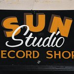 Photo of Sun Studio