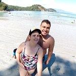 Photo of Playa Biesanz