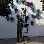 Fotografija – Historic Centre of Cordoba