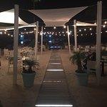Foto de Hadicurari Restaurant