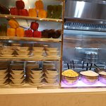 探索廚房 - 台北寒舍艾美酒店照片