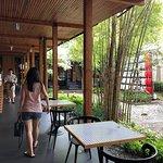 Foto van Yunomori Onsen & Spa Bangkok