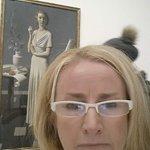 泰特現代博物館照片
