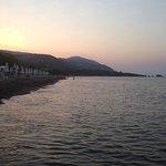 Φωτογραφία: Yiannakis Beach Restaurant
